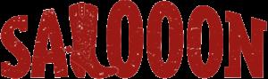Logo Salooon Country Band Köln